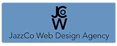 JazzCo Web Design | Hosting